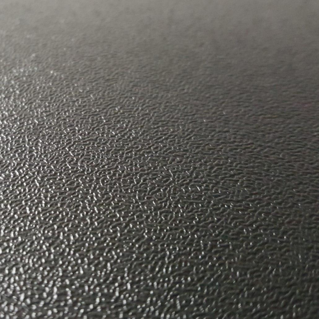 Sandstrahlen | Klose Sandstrahlen